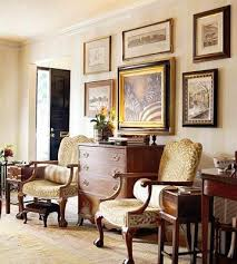 west indies home decor living room plain colonial style living room ideas with best 25 west