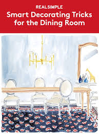 40 best dining room decorating ideas images on pinterest real
