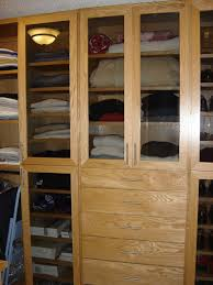 Clothes Organizer Walmart Bedroom Target Rolling Rack Cedar Shoe Rack Target Closet