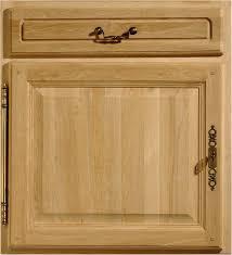 porte de cuisine en bois brut porte meuble cuisine bois brut inspirant cuisine faeades meuble de