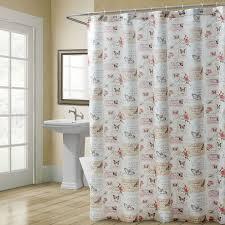 august grove st john cotton shower reviews wayfair loversiq