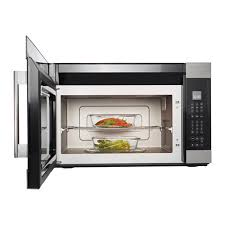 Microwave With Toaster Oven Nutid Microwave Oven With Extractor Fan Ikea
