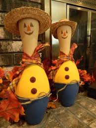 thanksgiving pins 56 best bowling pins images on bowling pins pin