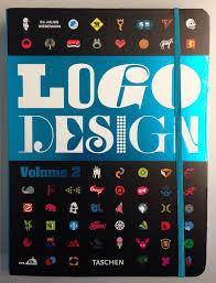 design taschen 51 best julius wiedemann taschen books images on bags