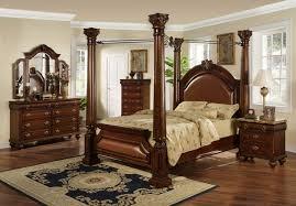 ashley furniture north shore bedroom set price bedroom ashley furniture bedroom sets luxury home decorating