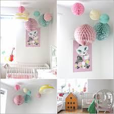 chambre bébé pastel la confortable chambre bebe pastel academiaghcr