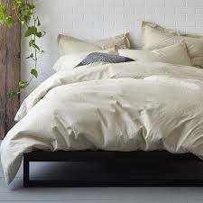 best organic sheets organic sheets the company store