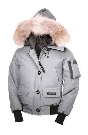 chilliwack bomber c 1 6 do not miss cool style womens canada goose chilliwack bomber in