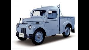 nissan blue truck nissan tama truck