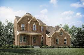 celestial 230 drees homes interactive floor plans custom