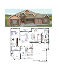 Search Floor Plans Draw Works Quality Home Design