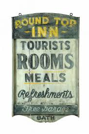 home decor store vancouver january 2017 u0027s archives rustic metal signs rod iron signs