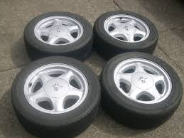 mustang pony wheels for sale factory 16 4 lug pony wheels ford mustang forums