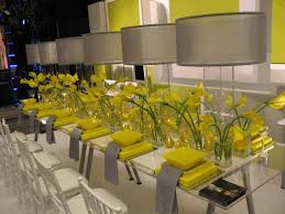 Yellow And White Outdoor Rug Yellow Dining Room Decorating Ideas Coral Bath Rugs And Flameless