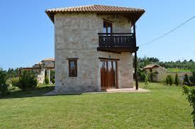 house for sale in chalkidiki u2013 kassandra