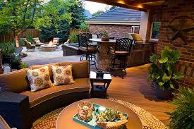 How To Throw A Backyard Party So You Want To Throw A Backyard Bash