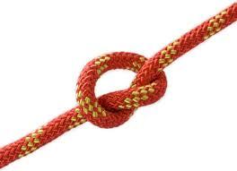 Challenge Knot The Challenge Of Quantum Memory Erez Et Al