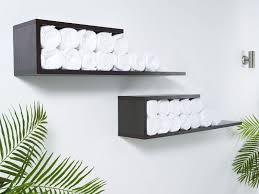 Towel Storage Cabinet Salon Towel Storage Cabinets Http Divulgamaisweb