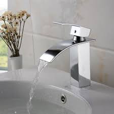 bathroom perfect widespread bathroom pedestal sink faucet in