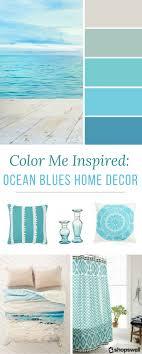 best 25 house decor ideas on room decor