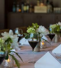 tucson fleming u0027s prime steakhouse u0026 wine bar