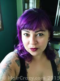 buy directions plum directions hair dye haircrazy com