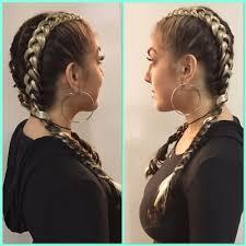 extensions hair salon 91 photos u0026 36 reviews hair stylists