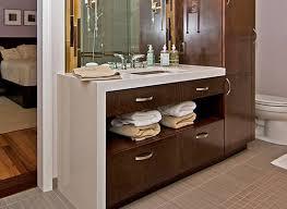 choosing the right bathroom vanity design cozyhouze com
