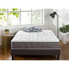 extra firm mattress amazon com
