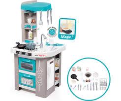 smoby kinderküche smoby tefal studio küche ab 47 99 preisvergleich bei