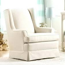 Rocking Nursery Chair Fantastic Nursery Chair And Ottoman Rocking Chair With Ottoman For
