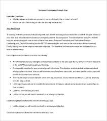sample action plan template 22 download free documents in word pdf