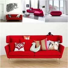 autour d un canape mignon canape en cuir blanc meubles autour d un canapé quelle