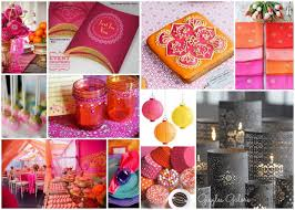 Moroccan Party Decorations Moroccan Party Inspiration Board Moroccan Inspiration Boards