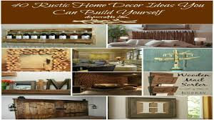 pinterest rustic home decor best 25 country chic decorating