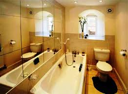 Renovating Bathroom Ideas by Bathroom Mini Bathroom Design Design Bathrooms Ideas To Remodel