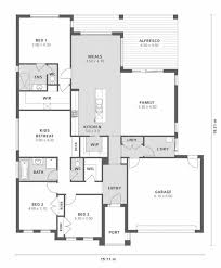 house plans with butlers pantry house plan bungalow plans with butlers pantry adhome