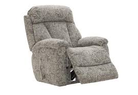 Mink Armchair Georgina Armchair Chairs La Z Boy Uk