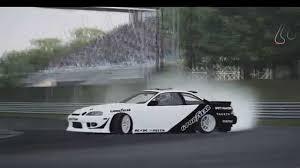 lexus sc400 slammed assetto corsa drift lexus sc400 1jz youtube