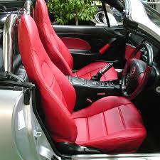 lexus seat covers nz nakamae sport seat covers for mazda miata mx 5 nb rev9
