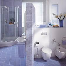 Bathroom Staging Ideas Colors Quick Home Staging Tips 10 Steps To Modern Bathroom Design And Decor