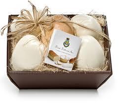 fresh market gift baskets fresh mozzarella gift sle gift baskets from lioni direct