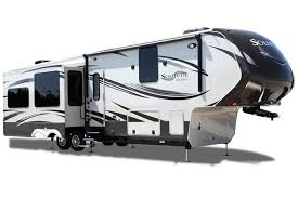Georgia How To Winterize A Travel Trailer images New rvs in georgia fifth wheels travel trailers motorhomes png