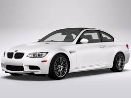 bmw m3 resale value photos and 2013 bmw m3 coupe history in pictures kelley