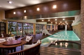 luxurious homes interior interior design for luxury homes stunning gorgeous ideas 1