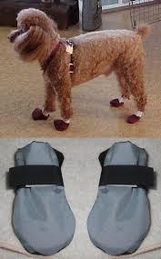slippers for hardwood floors meze