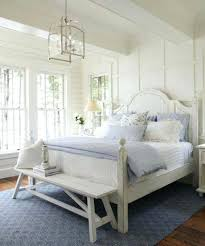 Light Blue And White Bedroom Blue And White Bedroom 50 Favorite Bedrooms Empiricos Club