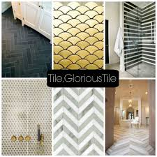 Washroom Tiles Cool Pictures And Ideas Of Gold Bathroom Tiles