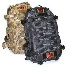 54 bags images backpacks survival gear