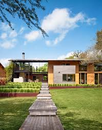 top 10 architects top 10 house design of 2016 according to architects city creek